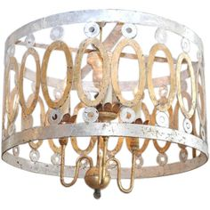 John Richards Chandelier Chandeliers Lighting Fixtures Pinterest And Lights