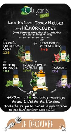 On note Ravintsara, Heath Care, Grow Hair, Doterra, Diy Beauty, Good To Know, The Cure, Essential Oils, Medical