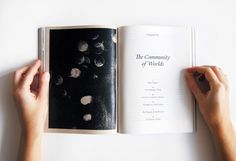 Book Design Inspiration – The Book Design Blog