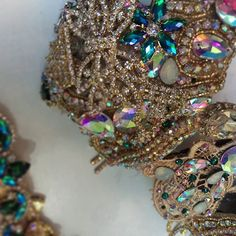 SambaCouture.com – Luxe fitness bikinis, competition theme wear, posing suits and samba costumes