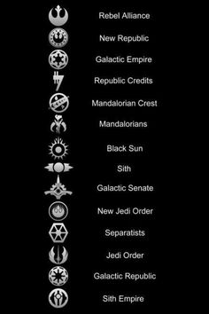 Great tattoo ideas for that geek in all of us!