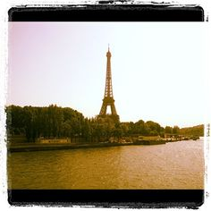 Photo by trinitygram - taken during my trip to Paris.