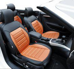 wholesales fiber leather car seat cover for Lexus gs/ls/is/es/lx470/rj/sc $122.90