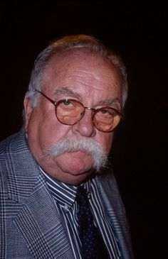 Wilford Brimley (b American actor Ron Howard, Salt Lake City, Walrus Mustache, I Will Remember You, Cocoon, Lights Camera Action, It Hurts Me, Rough Riders, Me Tv