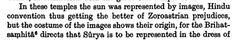 Shams-i-bala and The Historical Shambhala Kingdom: Multan & Balkh: Ancient Sun Temples to Shams or Shamba (515 BC)