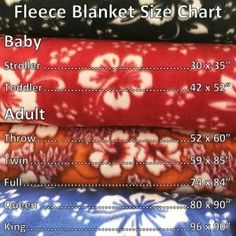 2 Yards Of Fleece Is Perfect For A No Sew Throw. 2 Yards Of Fleece Is Perfect For A No Sew Throw. The post Fleece Blanket Chart Size. Diy Baby Blankets No Sew, Diy Blankets No Sew, Fleece Tie Blankets, Kids Blankets, Fleece Throw, Throw Blankets, Homemade Blankets, Fleece Blanket Edging, Knot Blanket
