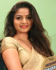 - 80 days more ❤😍❤. Beautiful Girl In India, Beautiful Women Over 40, Beautiful Girl Image, Most Beautiful Indian Actress, Cute Beauty, Beauty Full Girl, Beauty Women, Indian Natural Beauty, Indian Beauty Saree