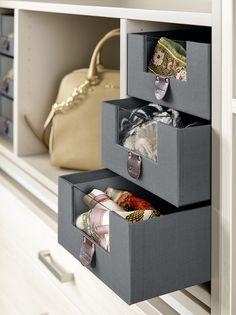Lovely Kleiderschrank Innenleben So finden auch unsere kleinen Sch tze ihren Platz Kleiderschrank cabinettac