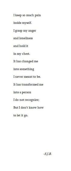 Depressing Quotes 365 Depression Quotes and Sayings About Depression 155