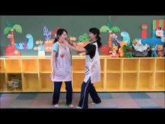 幼児におすすめ手遊び歌「まけたらたいへんじゃんけんポン」|cozre[コズレ] 子育てマガジン