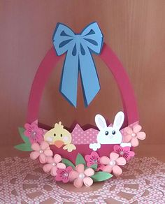 See more about how I made this - visit my blog  http://www.katespapercreations.com/2014/03/eggzactly-what-i-wanted-for-easter.html