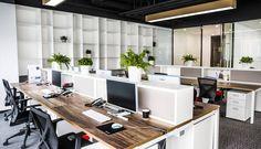 Vì sao căn hộ SOHO D' Capitale là phương án đầu tư tốt nhất 2017 #sohodcapitale #soho #officetel #dcapitaletranduyhung