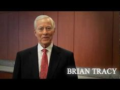 Bestselling author and motivational speaker Brian Tracy knows what it takes to be a leader. That's why Tracy has endorsed a new 90-day leadership program created by Andy Albright. The Albright Challenge is built and designed to help people Become, Grow and Lead in business and life.    For a free trial and more information, visit: https://albrightchallenge.com!