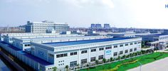 N K joy is considered a distinguished name in the trading and supplying of bearing to organized sectors. Describing the company and its products the spokesperson of the company. Click here for more details.
