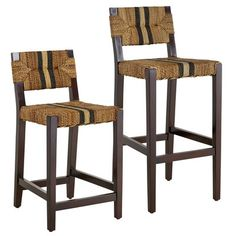 With Its Sturdy Squared Base Of Mango Wood And Chunky