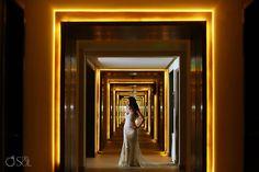 Destination Wedding Royalton Riviera Cancun - Donna and Andrew