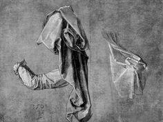 Afbeeldingsresultaat voor draperie in renaissance