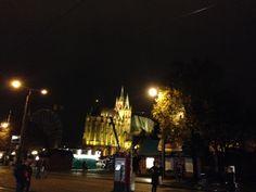 15.11. Erfurt