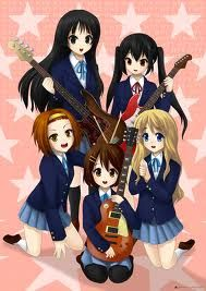 Musik ist wie freundschaft!!! Verbindet und ist wunderschön!!!