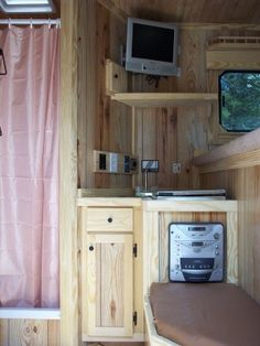 "Awesome ""rv living"" detail is readily available on our website."