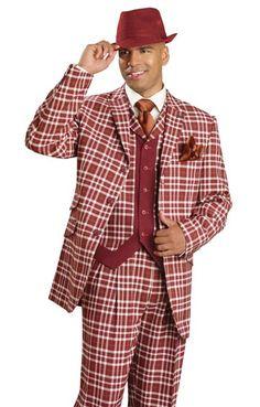 Wholesale Mens Suits,Women Church Suits, Dress Suits, Wool Coats