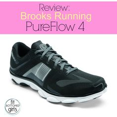 893b0beb059a Can a Brooks Running Newbie Be Converted  A PureFlow 4 Review