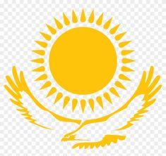 Sun Tattoo Tribal, Tribal Sun, Taiwan Flag, Uruguay Flag, Panama Flag, Funny Sun, Trinidad And Tobago Flag, Rising Sun Flag, Argentina Flag