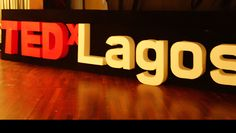 It was another gathering of the greats at the TEDxLagos event last Friday, as seasoned speakers and many other great minds gathered at the Oriental hotels,Lagos for a loaded ten hour event. TED meaning Technology, Entertainment and Design is standard program designed to stimulate progressive conversations. TEDx events are special TED events are held with…