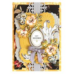 HSN November 2, 2020 - Product Preview 1 - Anna Griffin Anna Griffin Cards, Metallic Paper, Beautiful Textures, Embossing Folder, Say Hello, All Design, Your Cards, Card Stock, November