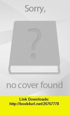 Voraz estrategia del PRI. An article from Proceso Carlos Acosta, Jesusa Cervantes ,   ,  ,  , tutorials , pdf , ebook , torrent , downloads , rapidshare , filesonic , hotfile , megaupload , fileserve