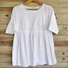 Camisa Lilou
