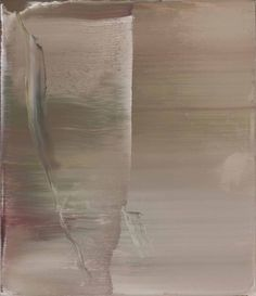Gerhard Richter, Tableau abstrait, 1987, Catalogue Raisonné: 638-2. http://www.gerhard-richter.com/art/paintings/abstracts/detail.php?paintid=4731