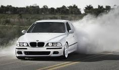 Image result for bmw e39 m5 wallpaper