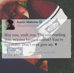 This is why I love him so much.