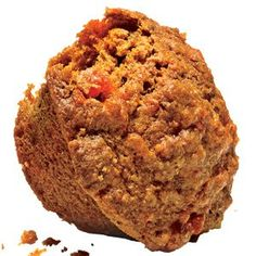 Breakfast Foods That Pack A Punch  http://www.womenshealthmag.com/food/healthy-breakfast-papaya-pineapple-muffin-recipe?cm_mmc=Newsletter-_-983760-_-07212012-_-BreakfastFoodsThatPackAPunch-Grid2
