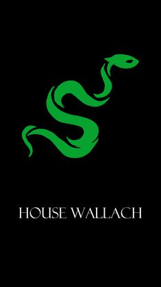 House Wallach (Dune Encyclopedia) by Beror.deviantart.com on @DeviantArt