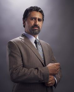 Cliff Curtis - putting Polynesians on the respected actors list Cliff Curtis, Callum Keith Rennie, Tv Series 2013, Tv Seasons, Talent Show, Celebs, Celebrities, Female Images, Best Actress