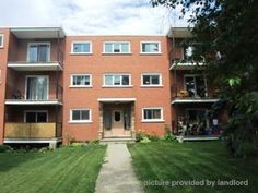 35 best apartments for rent in kitchener on rentseeker ca images rh pinterest com