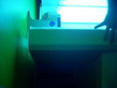 By now, it's not a secret to hear that overexposure to ultraviolet radiation (UVR) is a serious health risk for people of all ages. http://chiropractorsandiego-thejoint.com/dangers-of-tanning-beds-how-can-we-protect-our-kids/?utm_source=Pinterest.com