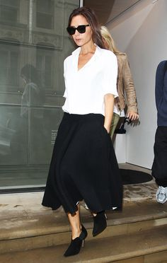 What+Olivia+Palermo,+Reese+Witherspoon,+and+More+Wear+to+Work+via+@WhoWhatWearUK