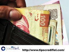 #credito #credifiel #imprevisto #pension #retiro CRÉDITO CREDIFIEL te dice. ¿Cómo empiezo a ahorrar mi dinero?  Fijate metas financieras.  Si te encuentras en tus años de máximas ganancias anuales, la mayoría de los analistas financieros dicen que una persona necesita entre un 60% y un 85% de su ingreso anual actual para mantener su estilo de vida actual cada año que viva como jubilado. http://www.credifiel.com.mx/