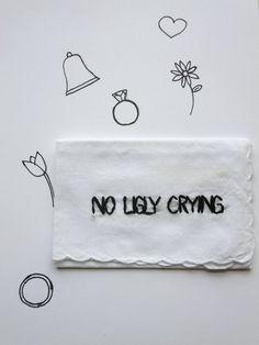 Bridesmaid Swag Actually Worthy of You & Your Crew - Riley & Grey Blog
