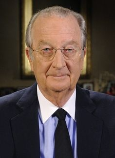 R4R Royal Bios: (Belgium)   King Albert II of the Belgians  -Albert Félix Humbert Théodore Christian Eugène Marie  -King of Belgium  -born June 6, 1934  -reigned from 1993 until the present