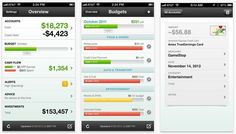 Check out these helpful apps for college - especially freshman year!