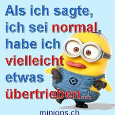 You& drunk ? Drunk, no, there is no such word in my vodkabula . - You& drunk ? Drunk, no, there is no such word in my vodka … And where did you get this say - Happy Minions, Happy Birthday Minions, Minions Despicable Me, Evil Minions, Funny Minion, Epic Texts, Funny Texts, Funny Jokes, Minions Quotes