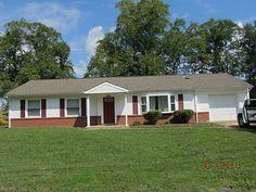 4504 N Hessian Road, Virginia Beach VA 23462   Location! Location! Location! This house is located near Town Center. Easy access to everything, shopping, movies, restaurants, etc. and this lakefront property has to many updates too list. Your family will love calling this home!