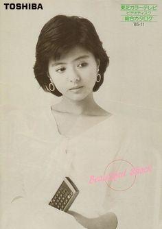 クラシックで優雅な日本女優(3)_jp.xinhuanet.com