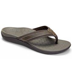 fe125419439c48 13 Best Men s Sandals images