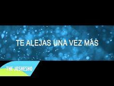 Middle of Nowhere (spanish version) - Kevin Karla & La Banda (Letra HD) ...
