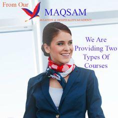 maqsam:   MAQSAM AVIATION & HOSPITALITY   ABOUT US:  MAQSA...